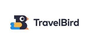 TravelBird Cash Back, Discounts & Coupons