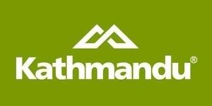 Kathmandu 캐시백, 할인 혜택 & 쿠폰