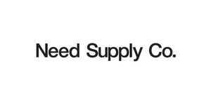 Need Supply Co. Cash Back, Rabatte & Coupons