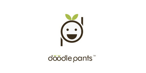 doodle pants Cash Back, Discounts & Coupons