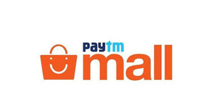 Paytm mall Cash Back, Discounts & Coupons