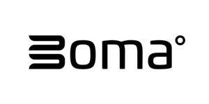 Boma Cash Back, Rabatter & Kuponer