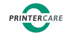 PRINTERCARE Cash Back, Rabatte & Coupons
