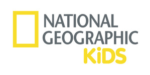 NATIONAL GEOGRAPHIC KiDS Cash Back, Discounts & Coupons