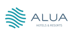 ALUA HOTELS & RESORTS Cash Back, Discounts & Coupons