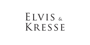 ELVIS & KRESSE Cash Back, Descontos & coupons