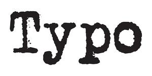 Typo Cash Back, Descuentos & Cupones