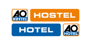 A&O HOTEL HOSTEL Cash Back, Descontos & coupons