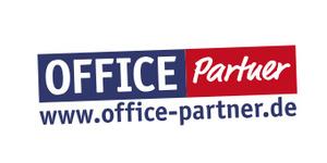 OFFICE Partner Cash Back, Rabatte & Coupons