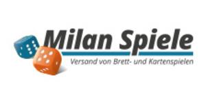 Milan-Spiele - Spieleversand Cash Back, Descontos & coupons