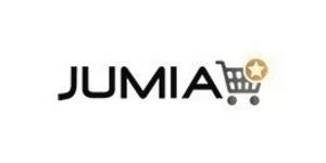 JUMIA Tanzania Cash Back, Rabatter & Kuponer