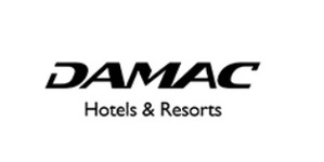 DAMAC Hotels & Resolrts Cash Back, Discounts & Coupons