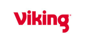 viking Cash Back, Descuentos & Cupones