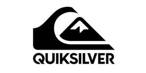 QUIKSILVER Cash Back, Rabatte & Coupons