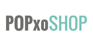 POPXO SHOPキャッシュバック、割引 & クーポン