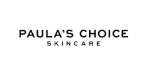 Paula's Choice UK Cash Back, Descontos & coupons