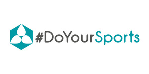 #DoYourSports Cash Back, Rabatte & Coupons