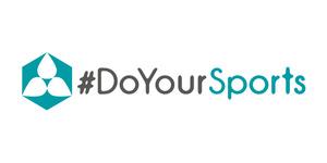 استردادات نقدية وخصومات #DoYourSports & قسائم