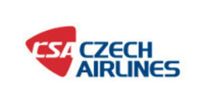 CZECH AIRLINES Cash Back, Discounts & Coupons