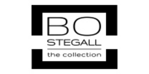 BO STEGALL Cash Back, Discounts & Coupons