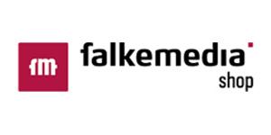 استردادات نقدية وخصومات falkemedia shop & قسائم