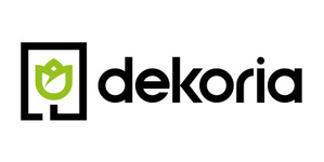dekoria Cash Back, Descontos & coupons