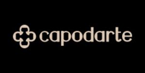 capodarteキャッシュバック、割引 & クーポン