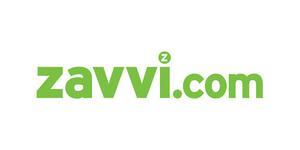 zavvi.com Cash Back, Descontos & coupons