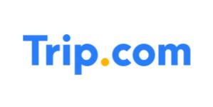 Domestic Flights - Trip.com 캐시백, 할인 혜택 & 쿠폰