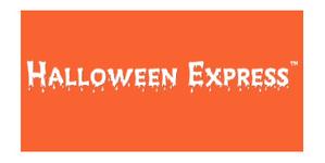 HALLOWEEN EXPRESS Cash Back, Discounts & Coupons