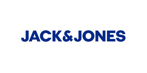 JACK & JONES Cash Back, Rabatte & Coupons