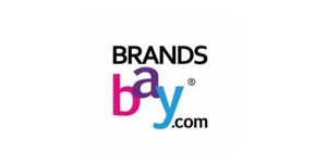 BRANDSbay.com Cash Back, Descontos & coupons