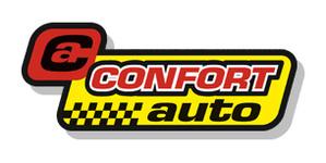 CONFORT auto Cash Back, Descontos & coupons