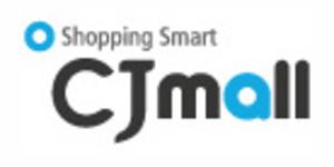 CJmall 캐시백, 할인 혜택 & 쿠폰