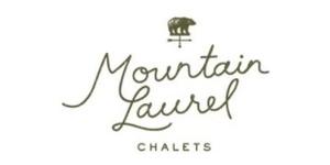 Mountain Laurel CHALETS Cash Back, Discounts & Coupons