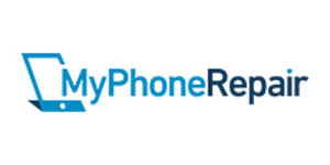 MyPhoneRepair Cash Back, Rabatte & Coupons