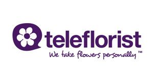 teleflorist Cash Back, Discounts & Coupons