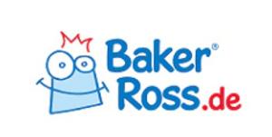 Baker Ross.de Cash Back, Rabatte & Coupons