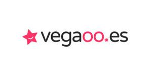 vegaoo.es кэшбэк, скидки & Купоны
