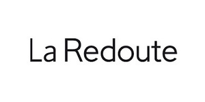 La Redoute Cash Back, Rabatte & Coupons