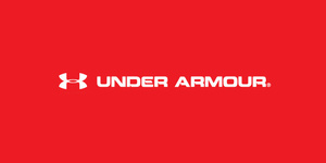 UNDER ARMOUR® Cash Back, Discounts & Coupons
