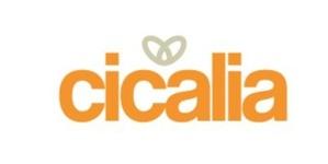 cicalia Cash Back, Discounts & Coupons