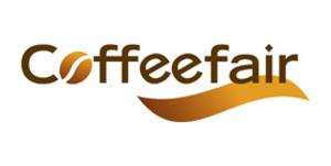 Coffeefair Cash Back, Descuentos & Cupones