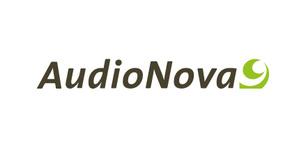 AudioNova Cash Back, Descontos & coupons