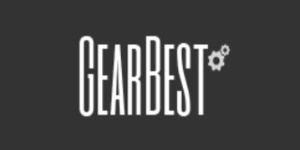 GEARBEST Cash Back, Rabatte & Coupons