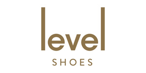 Cash Back et réductions level SHOES & Coupons