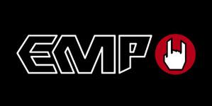 EMP кэшбэк, скидки & Купоны