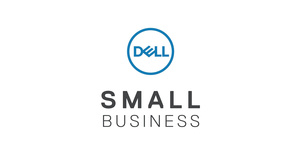 DELL SMALL BUSINESS кэшбэк, скидки & Купоны