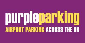 purpleparking Cash Back, Discounts & Coupons