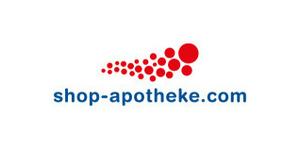 shop-apotheke.com 캐시백, 할인 혜택 & 쿠폰